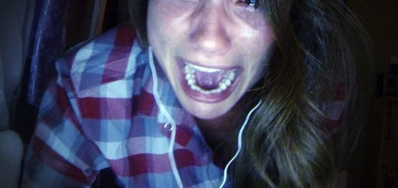 Unfriended_credit_Universal_Pictures-2040.0.0