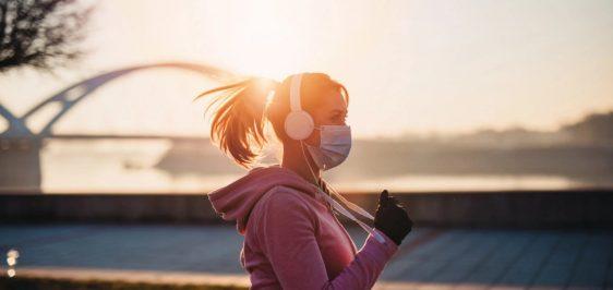 asics-atletas-pandemia