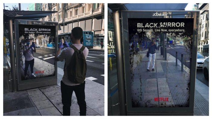 black-mirror-sexta-temporada