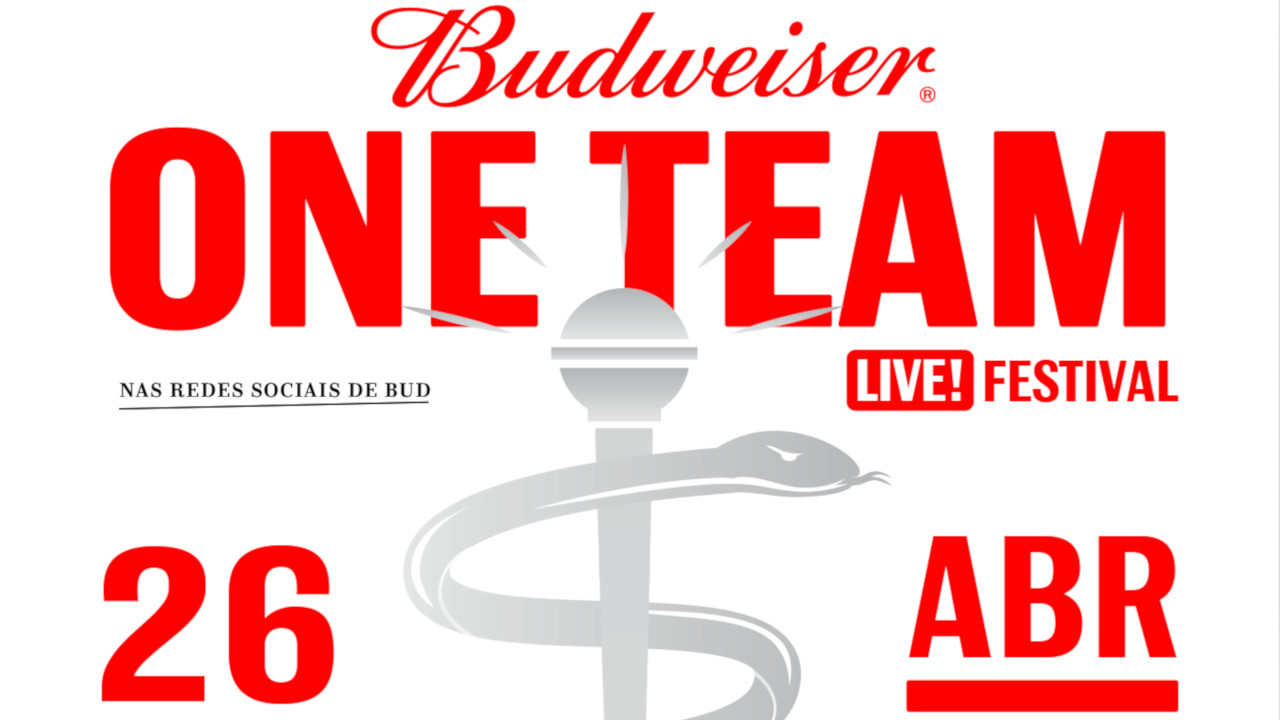 budweiseer-one-team