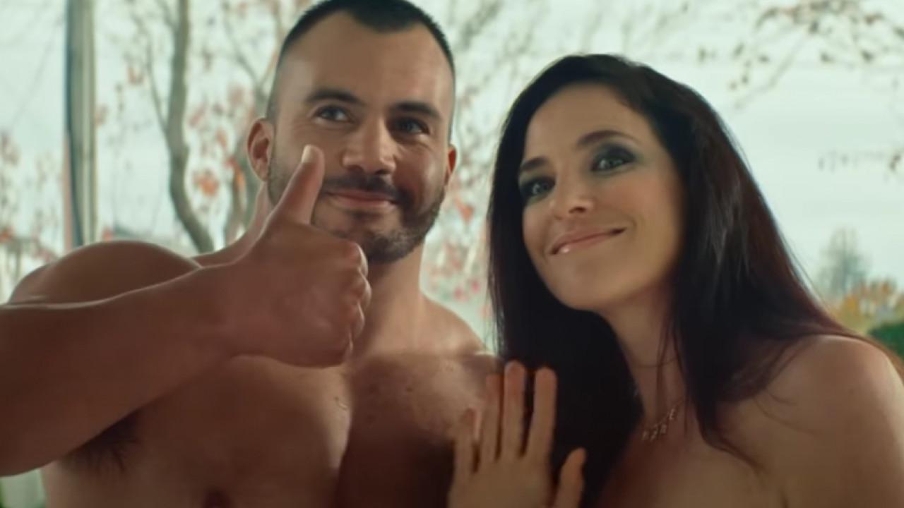 campanha-nova-zelandia-porno