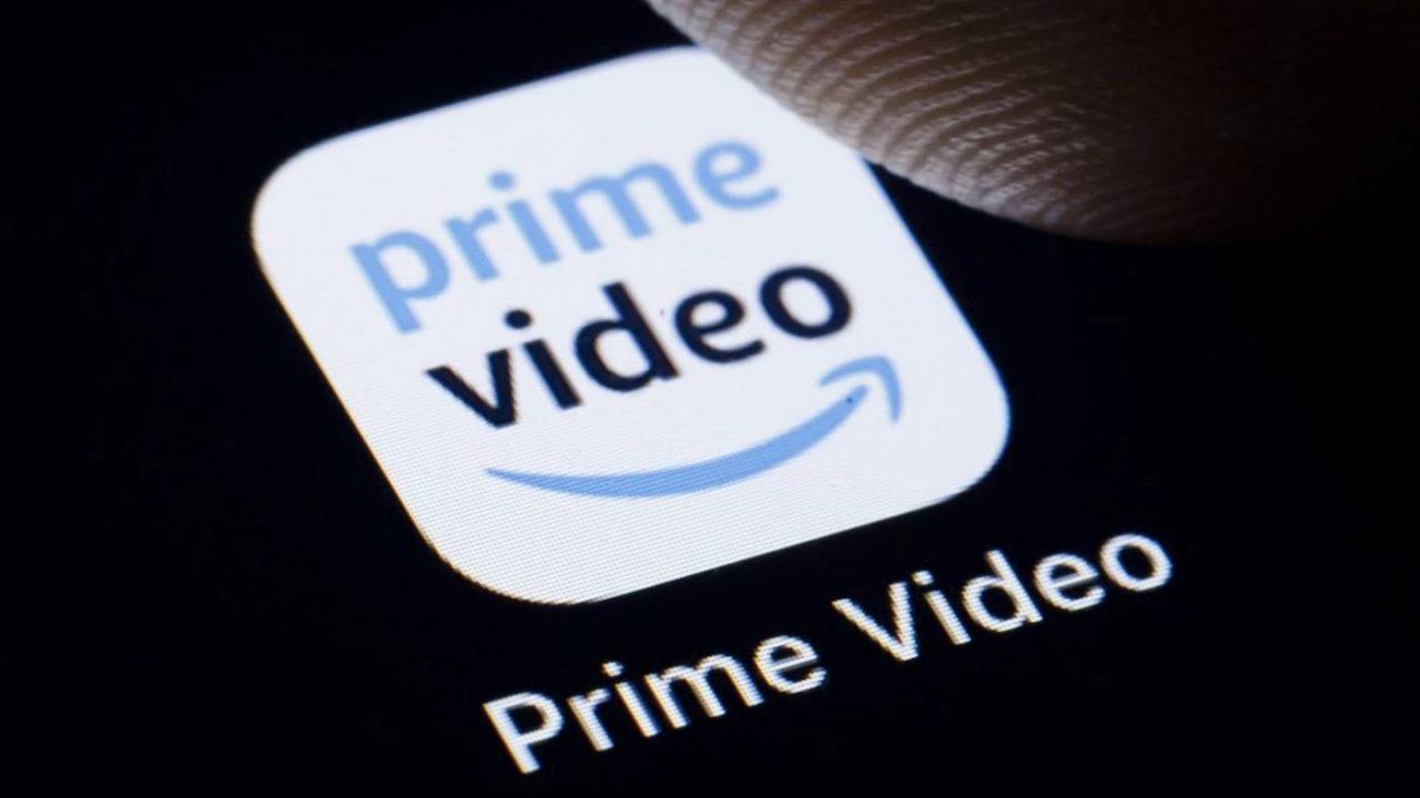 capa-como-criar-e-gerenciar-ate-seis-perfis-no-amazon-prime-video-em-uma-mesma-conta