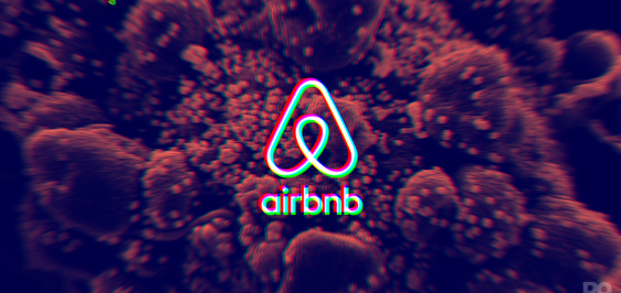 coronga-airbnb