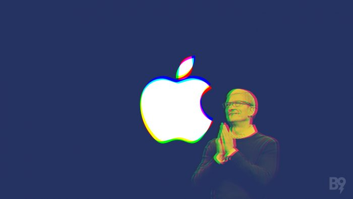 cover-apple3 (1)