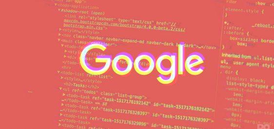 cover-google3 (6)