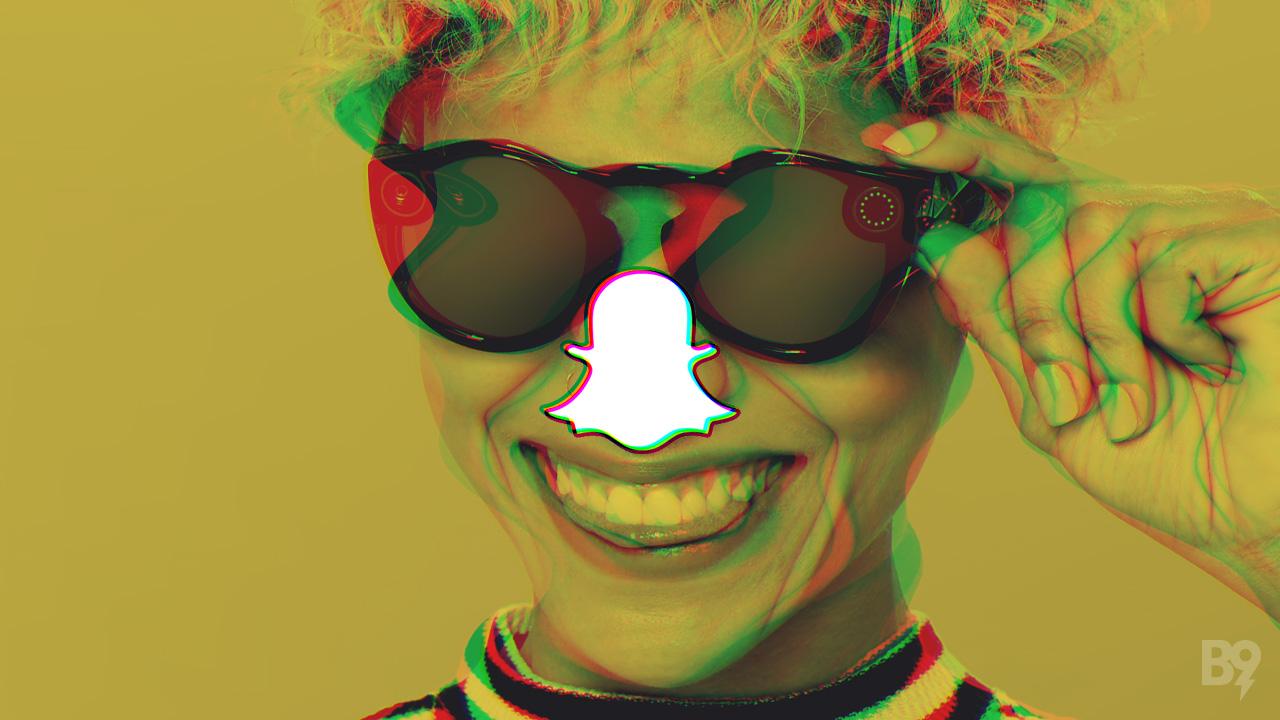 cover-snapchat2