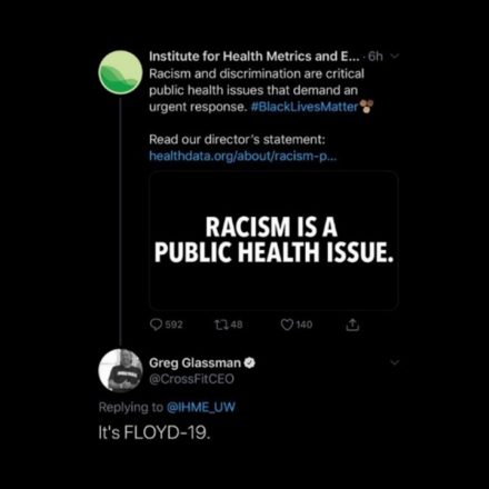 crossfit-racismo