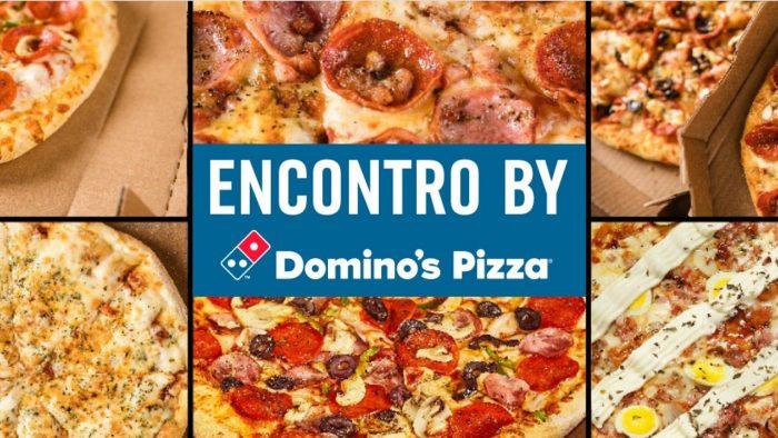 dominos-webencontro