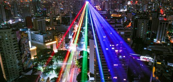 doritos-rainbow-capa