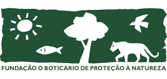 fundacaqo-grupo-boticario
