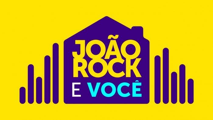 joao-rock-e-vc