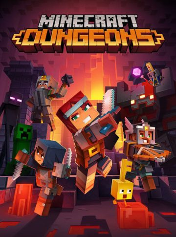 minecraft-dungeons-box-cover