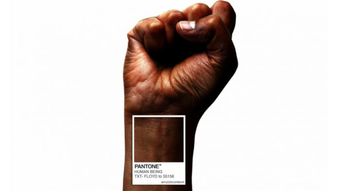 pantone-black-lives-matter