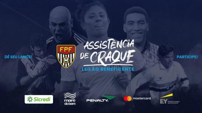 penalty-leilao-futebol-paulista