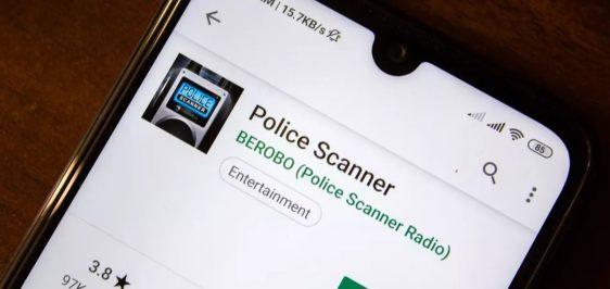 police-scanner-app-protestos