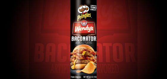 pringles-wendys-baconator