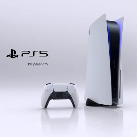 ps5console2