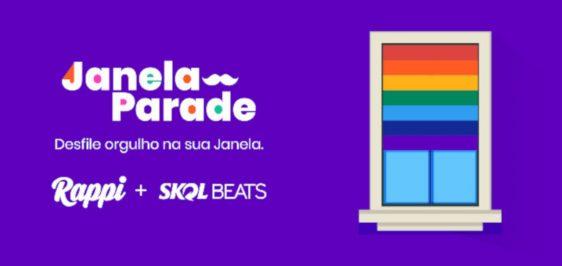 rappi-skol-beats