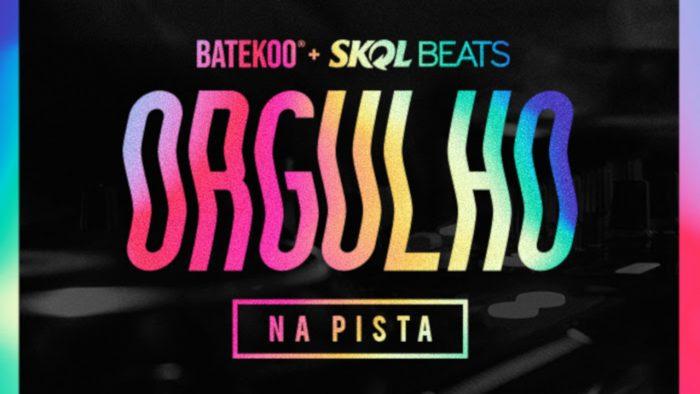skol-beats-batekoo