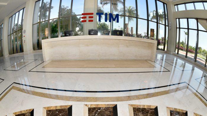 tim-home-office