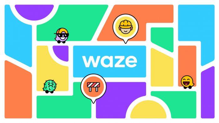 waze-nova-comunicacao