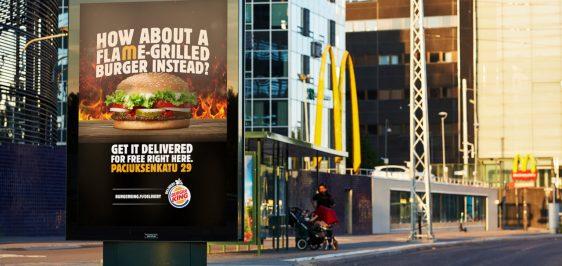 Burger-King-McDonalds-Delivery-gratis