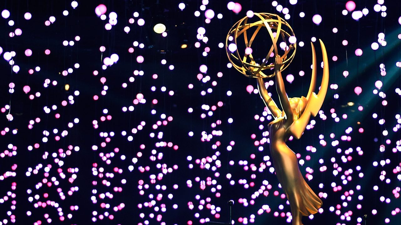 EmmyAwards2018_vigilianerd