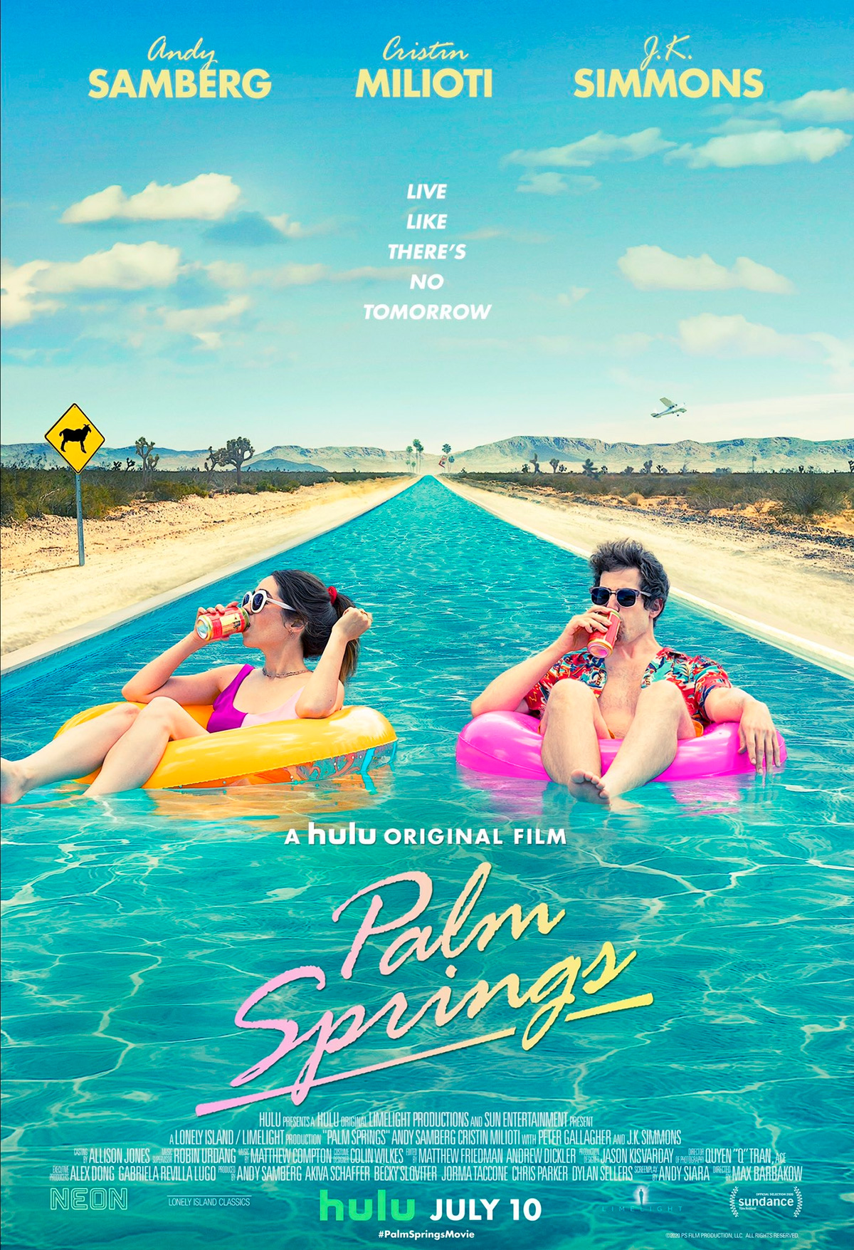 Palm-Springs-Hulu-poster