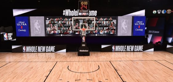 The-NBA-uses-Microsoft-Teams-to-bring-basketball-fans-to