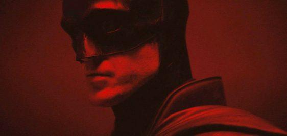 batman-1581708722