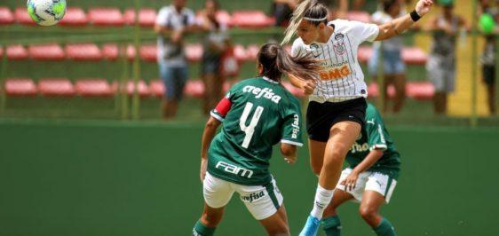 campeonato-brasileiro-futebol-feminino