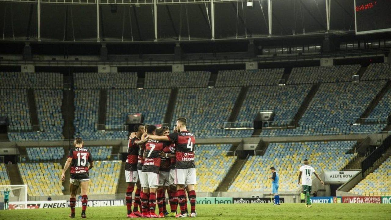 campeonato-carioca-2020-globo