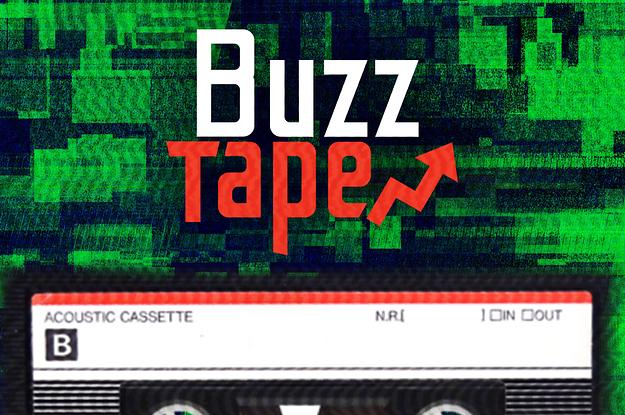 chegou-o-buzztape-a-mixtape-com-as-musicas-que-ma-2-4571-1595016069-6_dblbig
