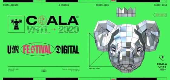 coala-vrtl-2020