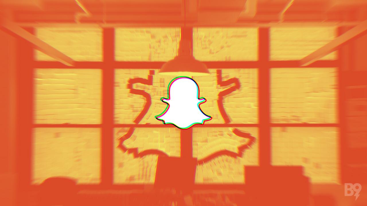 cover-snapchat1