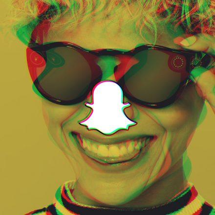 cover-snapchat2 (1)