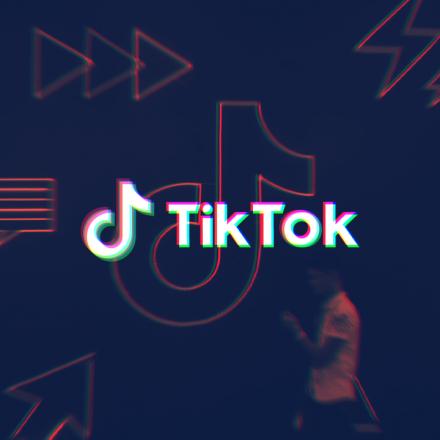 cover-tiktok4 (1)