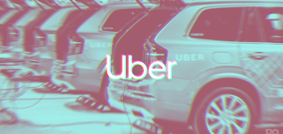 cover-uber3 (1)