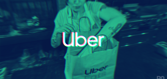 cover-ubereats
