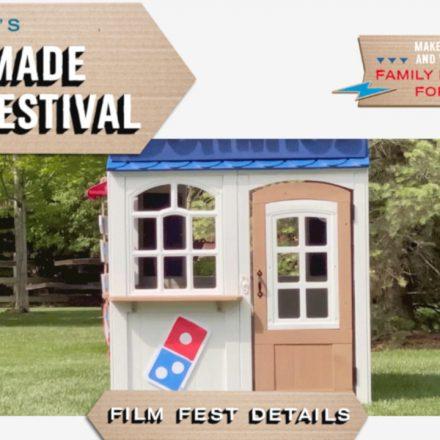 dominos-film-festival