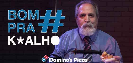dominos-pizza-pao-de-alho