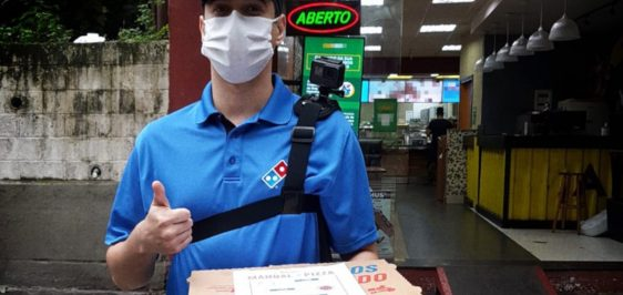 dominos-receita-pizza-subway