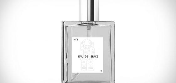 eau-de-space-1