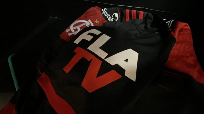 flamengo-youtube-flatv-recorde