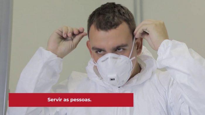 honda-conserto-ventiladores-pulmonares