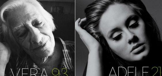 idosos-recriam-albuns-adele
