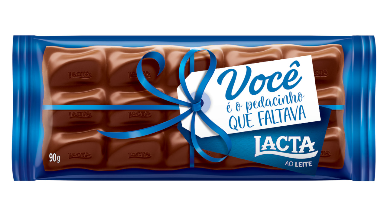 lacta-edicao-especial