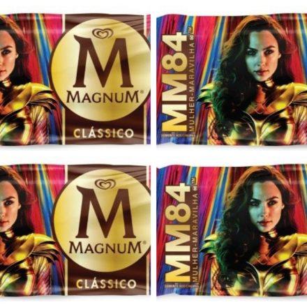 magnum-mulher-maravilha