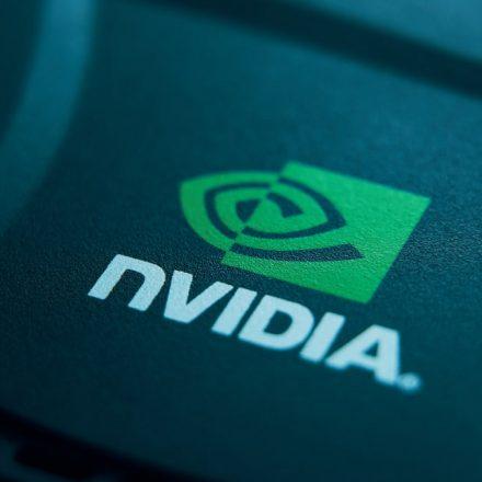 nvidia-sistema-computacional-contra-covid19