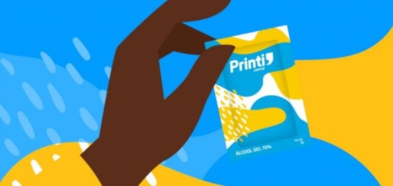 printi-bom-prato